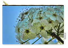 Bradford Pear I Carry-all Pouch