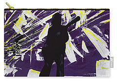 Breakdown Carry-all Pouch