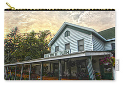 Briermere Farm Carry-all Pouch