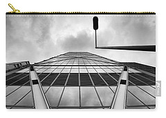 Broadgate Tower Carry-all Pouch