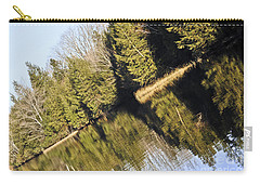 Bronson's Pond Carry-all Pouch