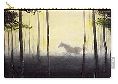 Bruno Carry-all Pouch
