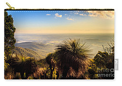 Bunya Mountains Landscape Carry-all Pouch