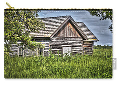 Cabin 1 Carry-all Pouch