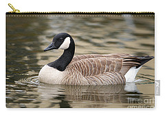 Cackling Goose Carry-all Pouch