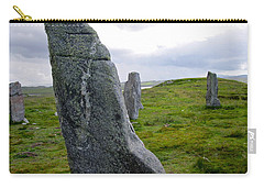 Callanish 3 Carry-all Pouch