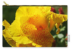 Canna Beauty Carry-all Pouch