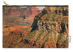 Canyon Grandeur 1 Carry-all Pouch