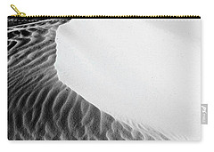 Cape Le Grande Sand Dune Carry-all Pouch