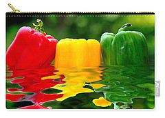 Capsicum Afloat Carry-all Pouch