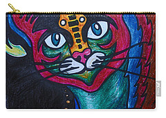 Cat 2 Carry-all Pouch