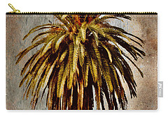 Catalina 1932 Postcard Carry-all Pouch