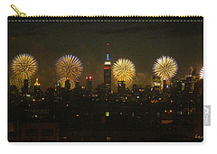 Celebrate Freedom Carry-all Pouch