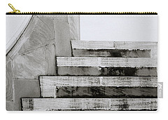Celestial India Carry-all Pouch