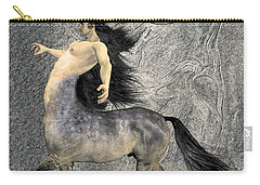Centaur Carry-all Pouch by Quim Abella