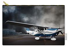 Cessna Ground Carry-all Pouch