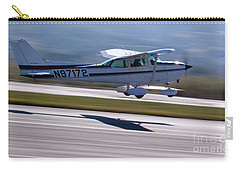 Cessna Takeoff Carry-all Pouch