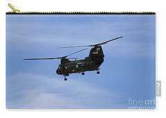 Ch-46 Vietnam Era Paint Carry-all Pouch