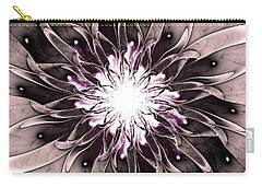 Charismatic Carry-all Pouch