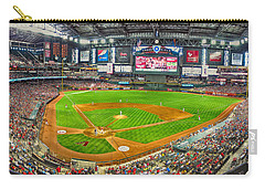 Chase Field 2013 Carry-all Pouch