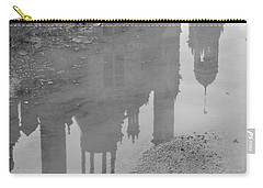 Chateau Chambord Reflection Carry-all Pouch