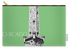 Chicago Water Tower - Apple Carry-all Pouch