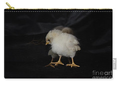 Chicken Dance Carry-all Pouch
