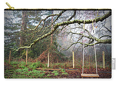 Childhood Swing Carry-all Pouch