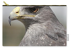 Chilean Eagle Carry-all Pouch