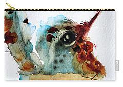 Chloe Nesting Carry-all Pouch by Dawn Derman