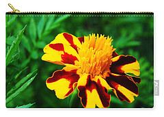 Circus Circus Marigold Carry-all Pouch