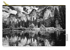 Classic Yosemite Carry-all Pouch