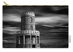 Clavell Tower Carry-all Pouch