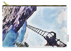 Climb Carry-all Pouch