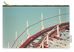 Coast - California Coaster Carry-all Pouch