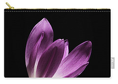 Colchicum #2 Carry-all Pouch