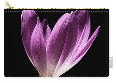 Colchicum #3 Carry-all Pouch