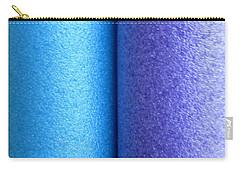 Colorscape Tubes C Carry-all Pouch
