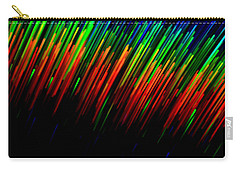 Colour My World Carry-all Pouch