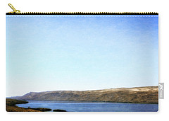Columbia River Vista Carry-all Pouch