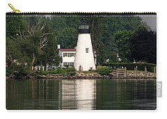 Concord Point Lighthouse Carry-all Pouch
