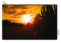 Cornset Carry-all Pouch