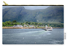 Corran Ferry Carry-all Pouch