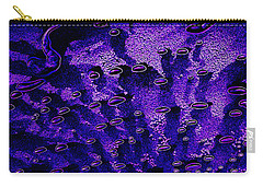 Cosmic Series 003 Carry-all Pouch