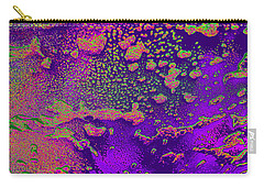 Cosmic Series 009 Carry-all Pouch
