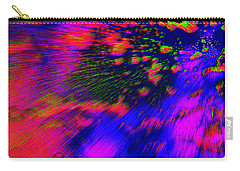 Cosmic Series 010 Carry-all Pouch