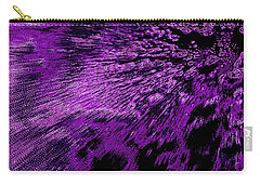 Cosmic Series 011 Carry-all Pouch
