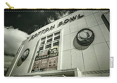Designs Similar to Cotton Bowl by Joan Carroll