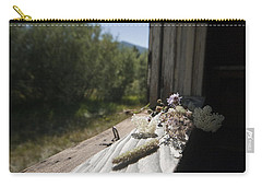 Country Love Carry-all Pouch