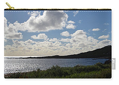 Cowaramup Bay 2.2 Carry-all Pouch
